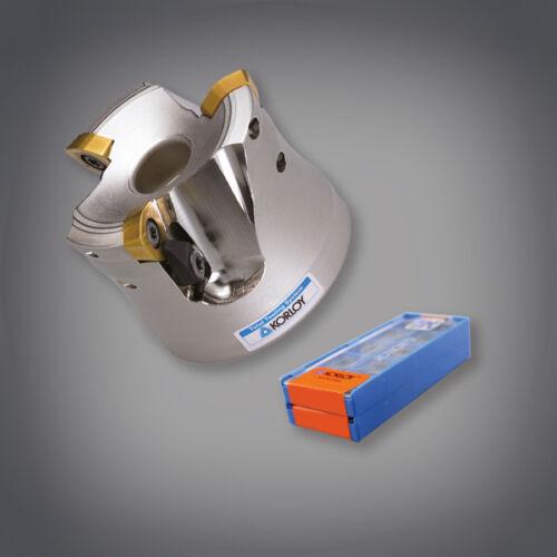 HRMCM 13080R-5 Akciós csomag!