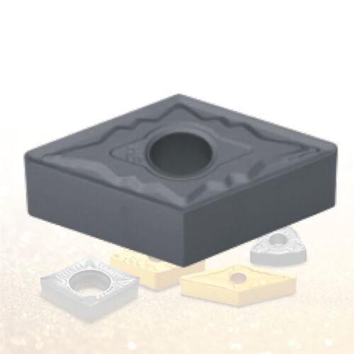 DNMG 150612 HS PC9030 esztergalapka