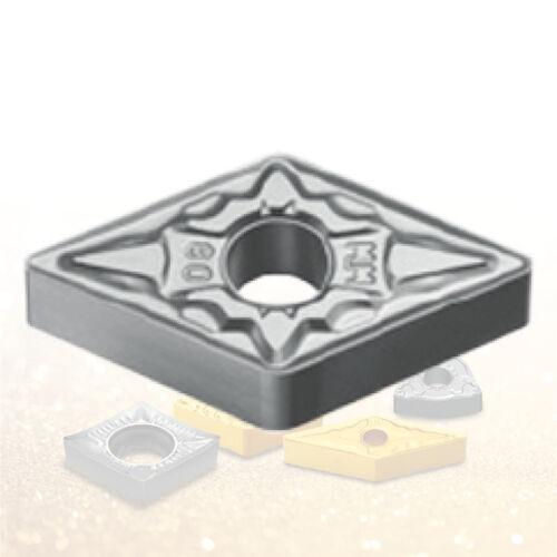DNMG 150404 MM PC5300 váltólapka