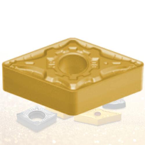 DNMG 110404 MP NC5330 esztergalapka