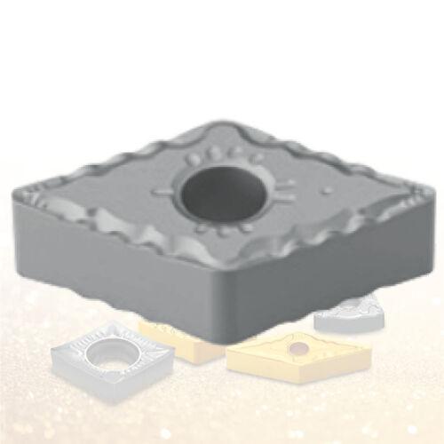 DNMG 150608 VB PC5300 esztergalapka