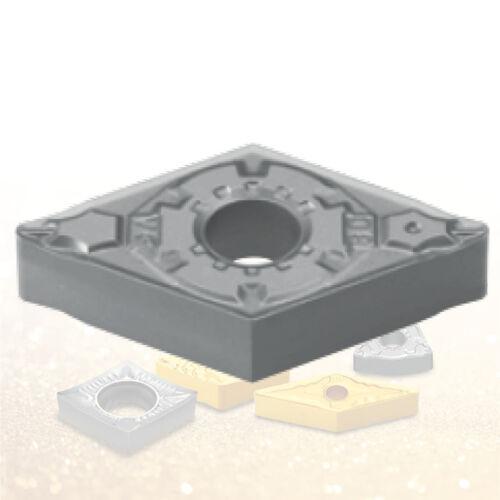 DNMG 150404 VG CN1000 esztergalapka