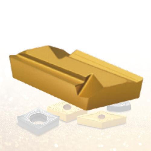 KNUX 160405 R11 NC5330 esztergalapka