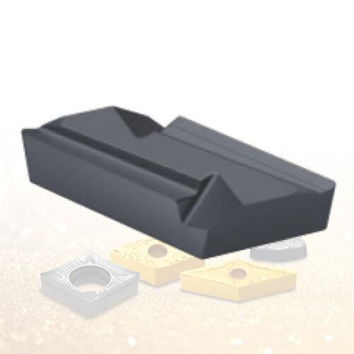 KNUX 160405 R11 PC9030 esztergalapka