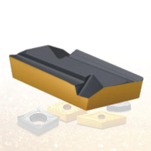 KNUX 160405 R11 NC3225 esztergalapka