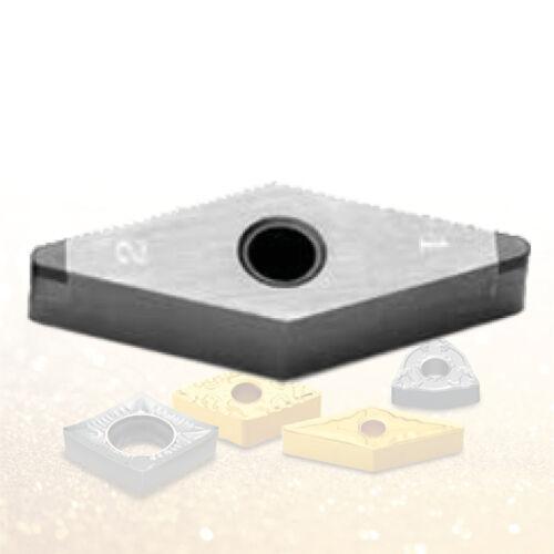 4NU-VNGA 160408 KB420 CBN esztergalapka