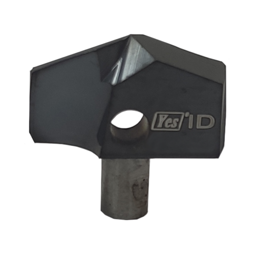ID 478 TiAlN d=47,8 mm fúróhegy