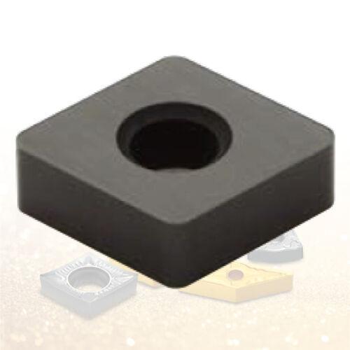 CNGA 120404 ST100 E040 kerámia esztegalapka