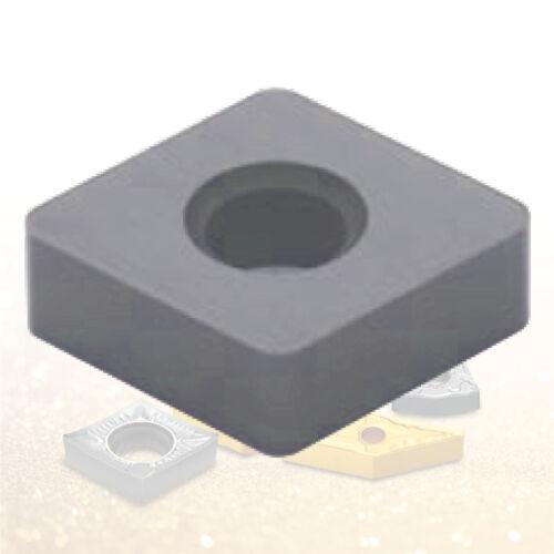 CNGA 120408 SW800 E010 kerámia esztergalapka