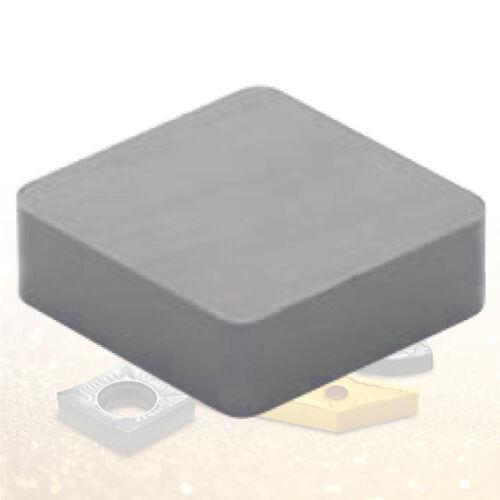 CNGN 120408 SW800 E030 kerámia esztergalapka