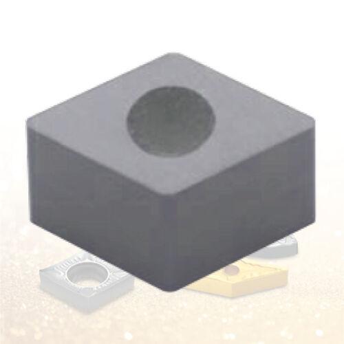 CNGX 120716 SN500 E040 kerámia esztergalapka