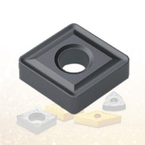 CNMG 120408 B25 PC8110 váltólapka