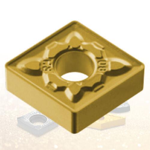 CNMG 120408 RM NC9135 esztergalapka