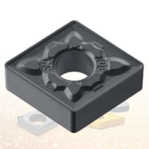 CNMG 160612 RM PC8115 esztergalapka