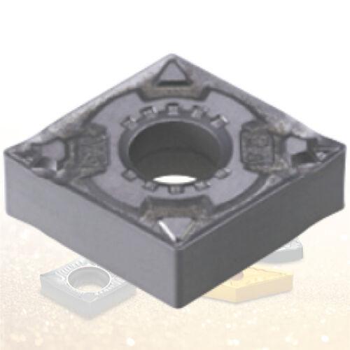 CNMG 120404 VG CN1500 esztergalapka
