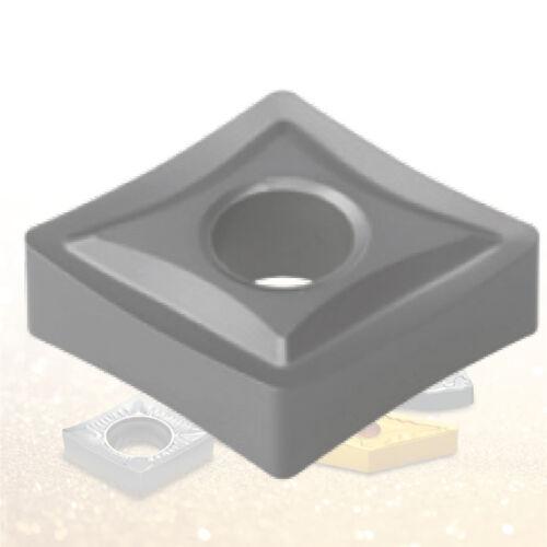 CNMG 120408 VP2 H01 esztergalapka
