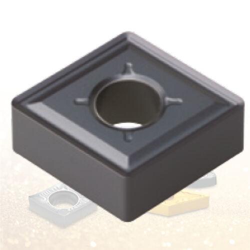 CNMG 120404 VP3 PC5400 esztergalapka