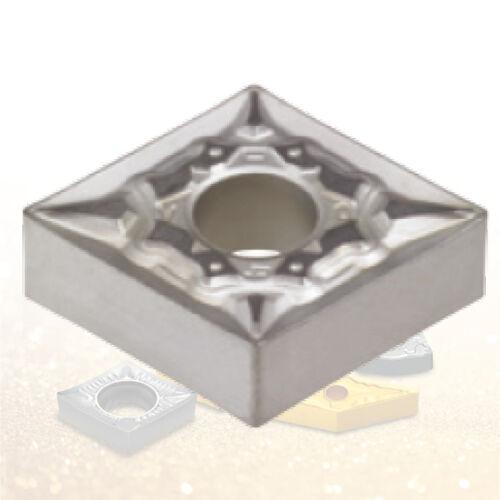 CNMG 120408 VQ CN1500 esztergalapka